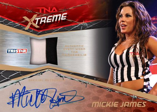 mickie james tna. tagged mickie james, tna.